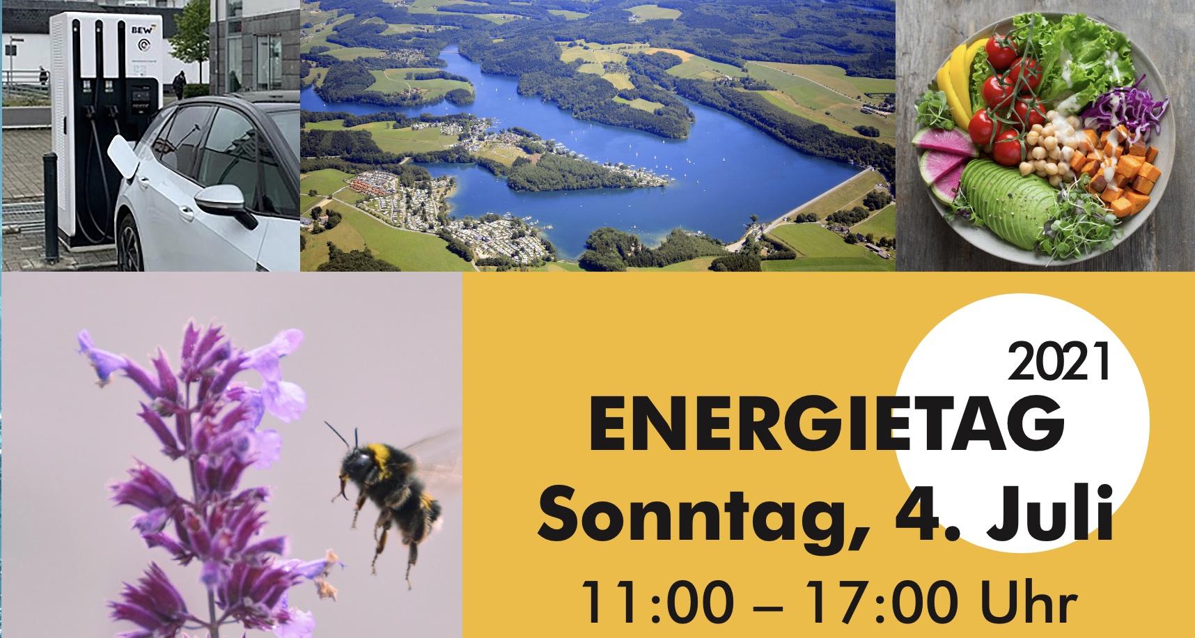 Energietag 04.04.202